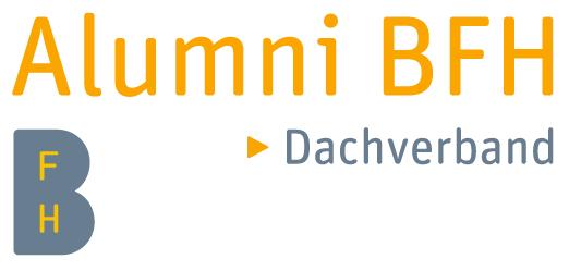 Logo Alumni BFH